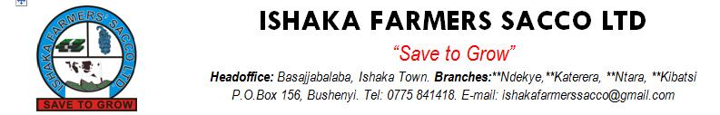 ishaka-farmers