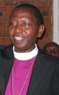 archbishop-_stanley_ntagali_