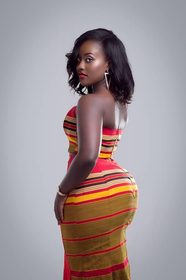 Sqoop - Its deep - Monitor Sqoop, life of Ugandas